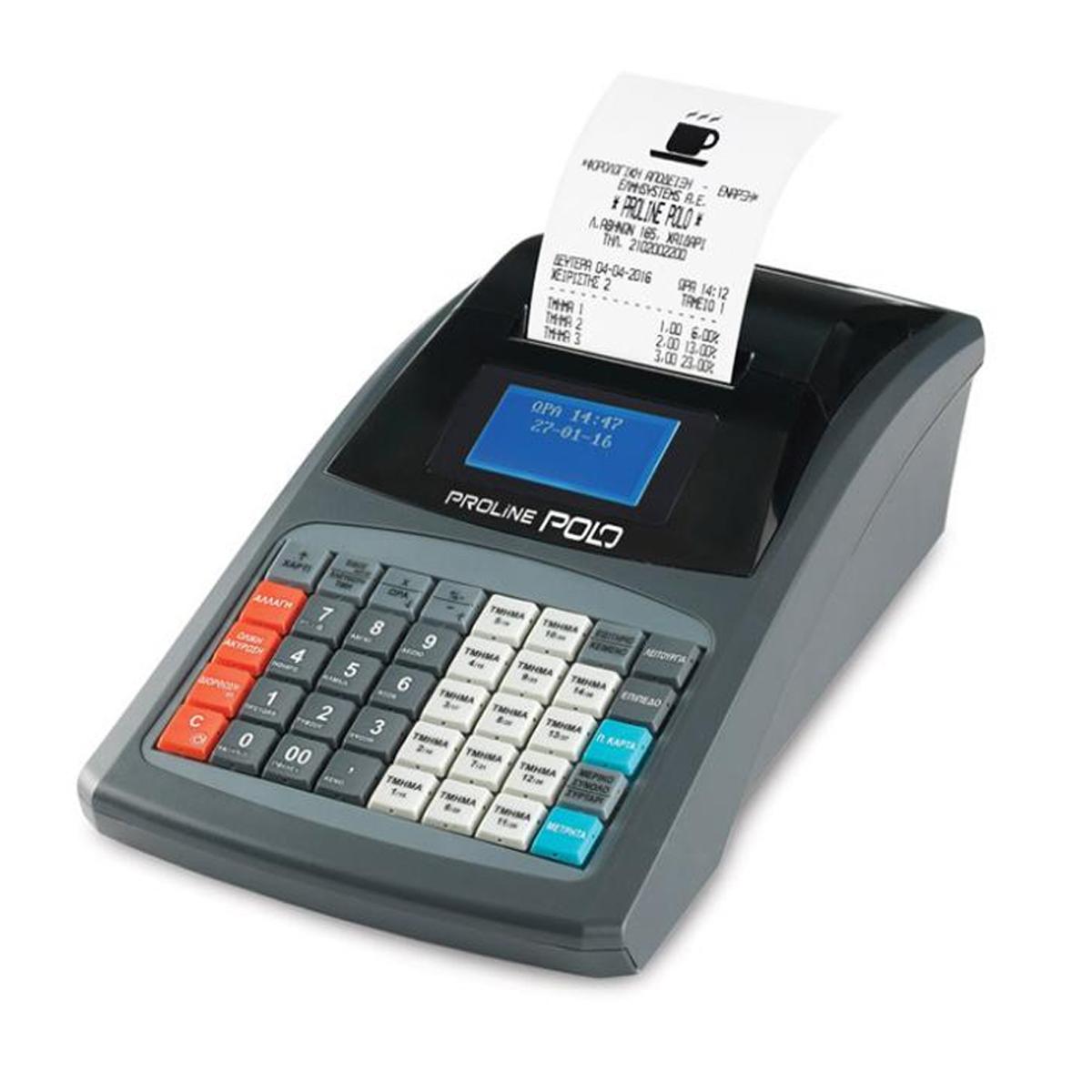 Φορολογική-Ταμειακή-Μηχανή-PROLINE-Polo-15