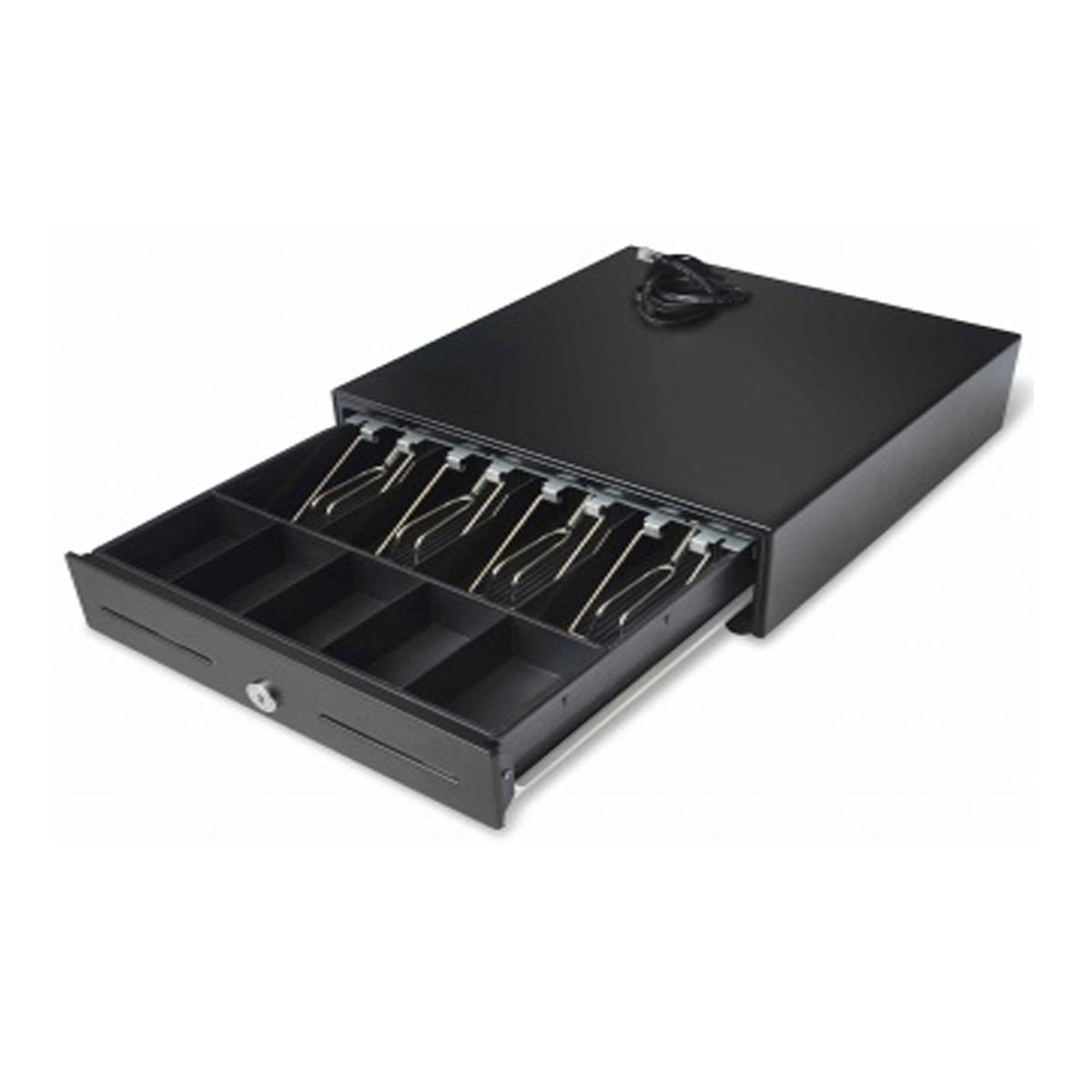 Cash-Drawer-Proline-MK-330-18