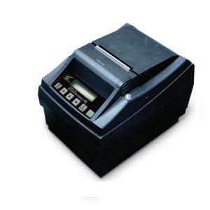 ΑΔΗΜΕ - Φορολογικοί εκτυπωτές
