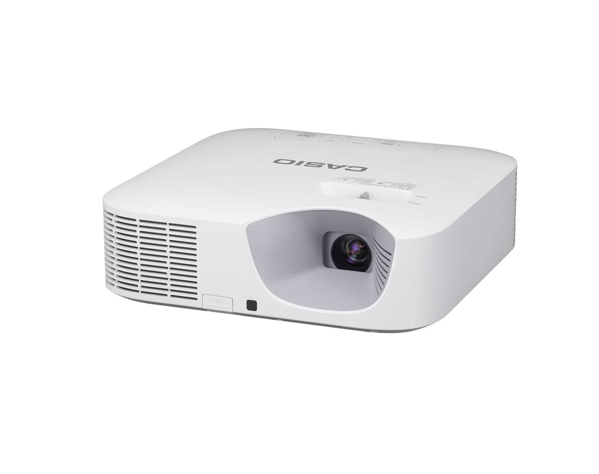 Projectors-Core-XJ-V2-XJ-V24