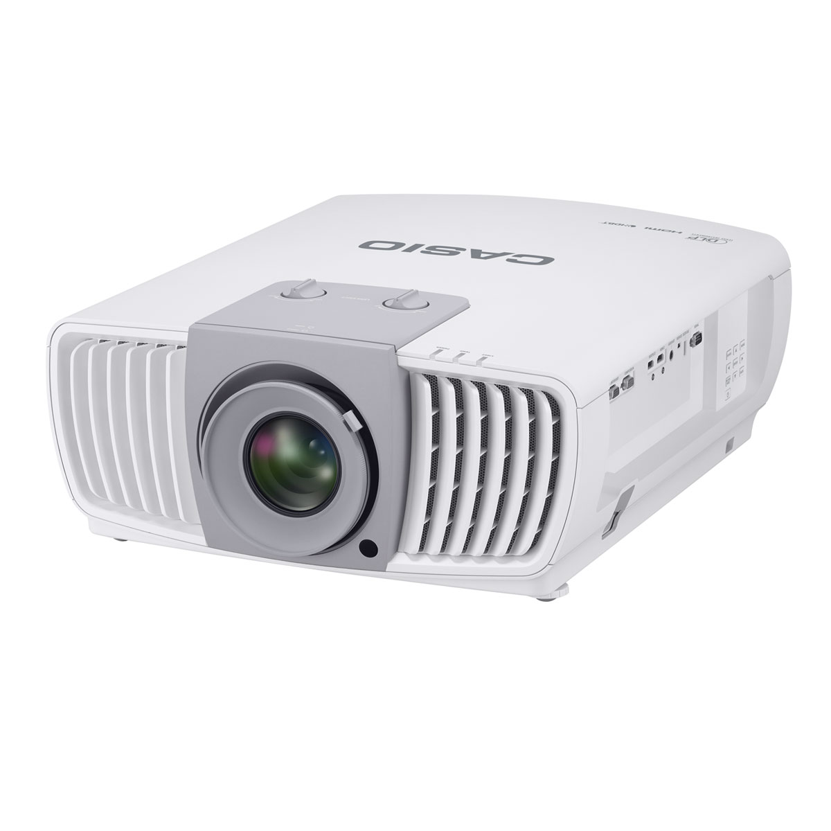 Projectors-Large-Venue-4K-UHD-XJ-L8300