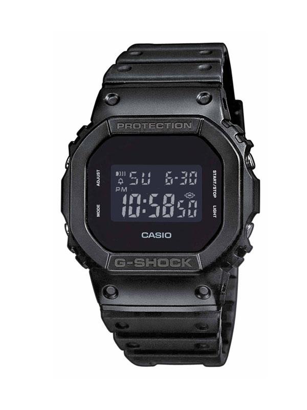 Ρολόγια Casio
