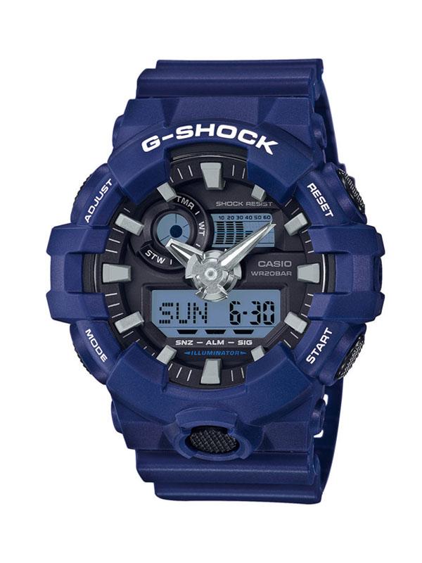 Roloi-CASIO-G-SHOCK-GA-700-2AER4