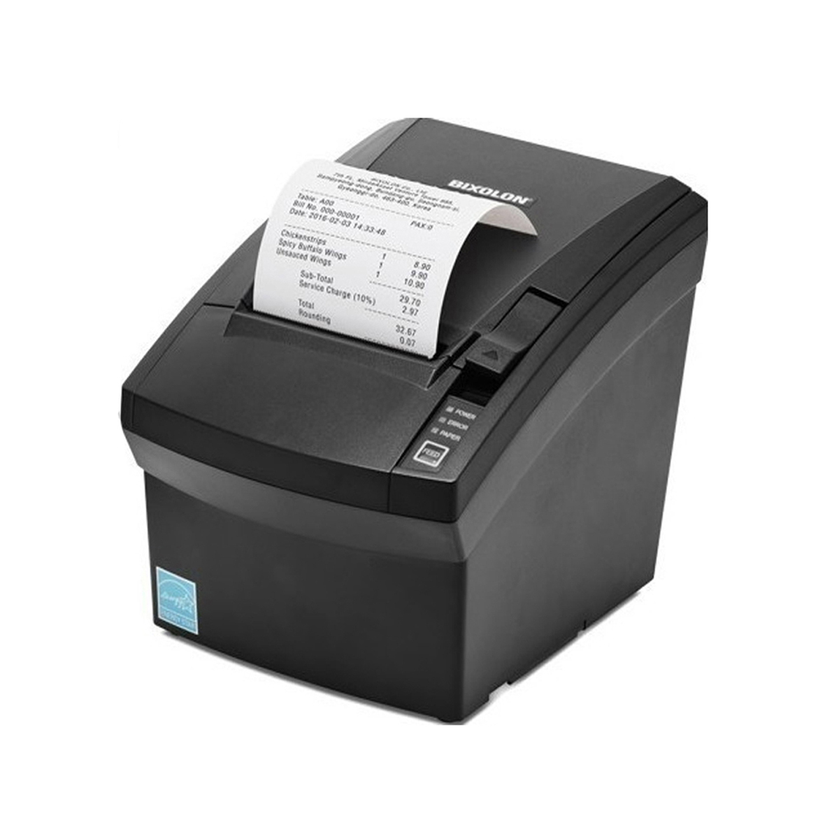 Thermal-Printer-BIXOLON-SRP330II-13