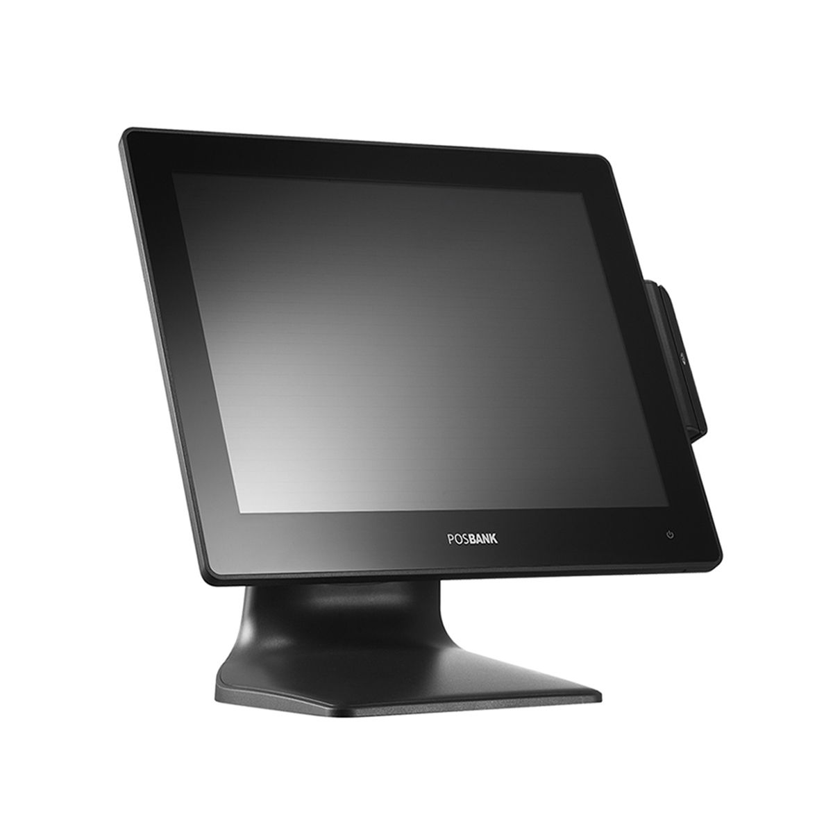 Touch Screen PC All-in-One