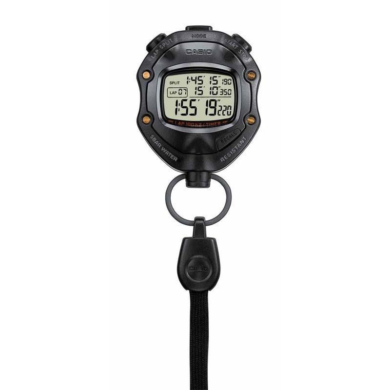 Xronometro-CASIO-COLLECTION-HS-80TW-1EF