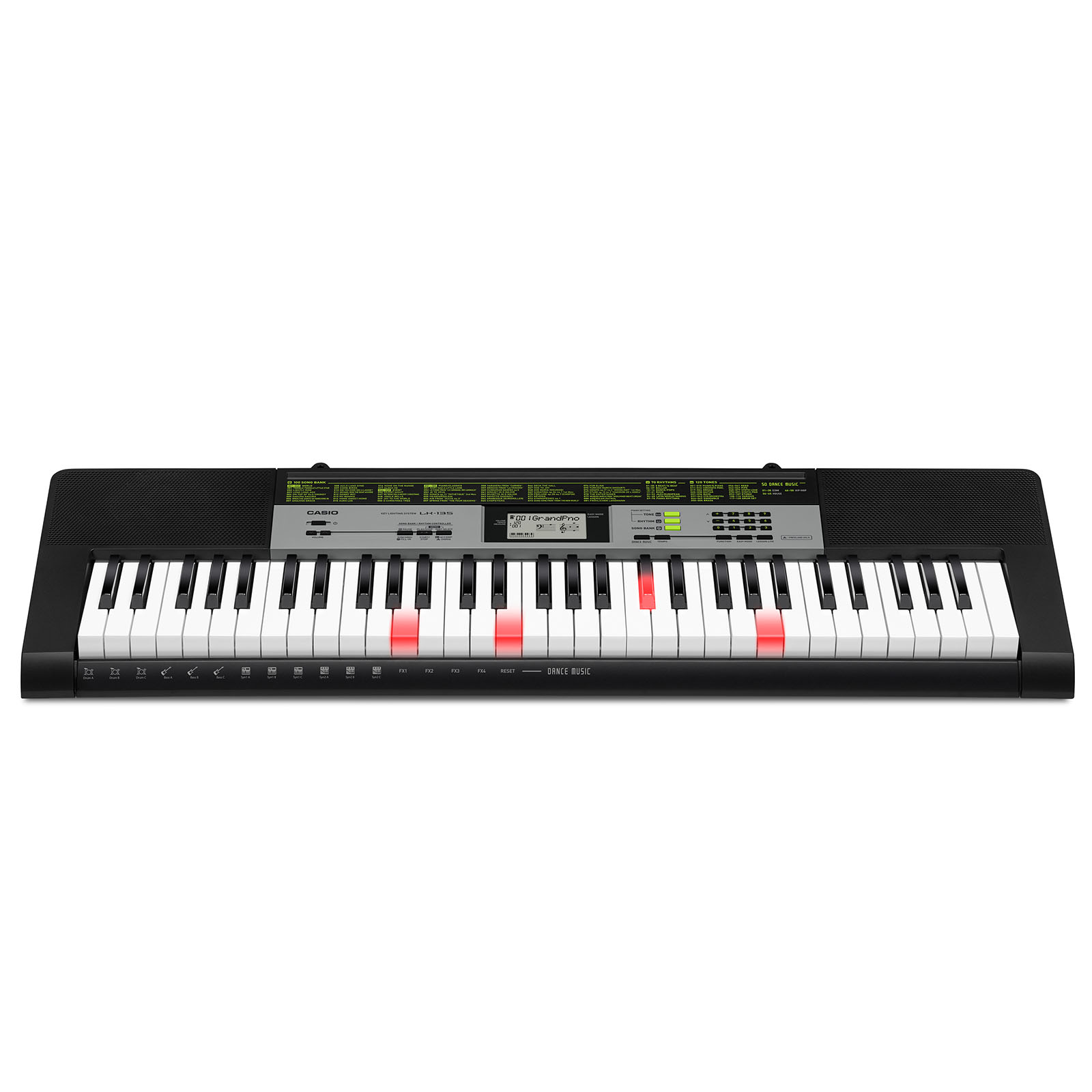 keyboard-casio-LK-1352