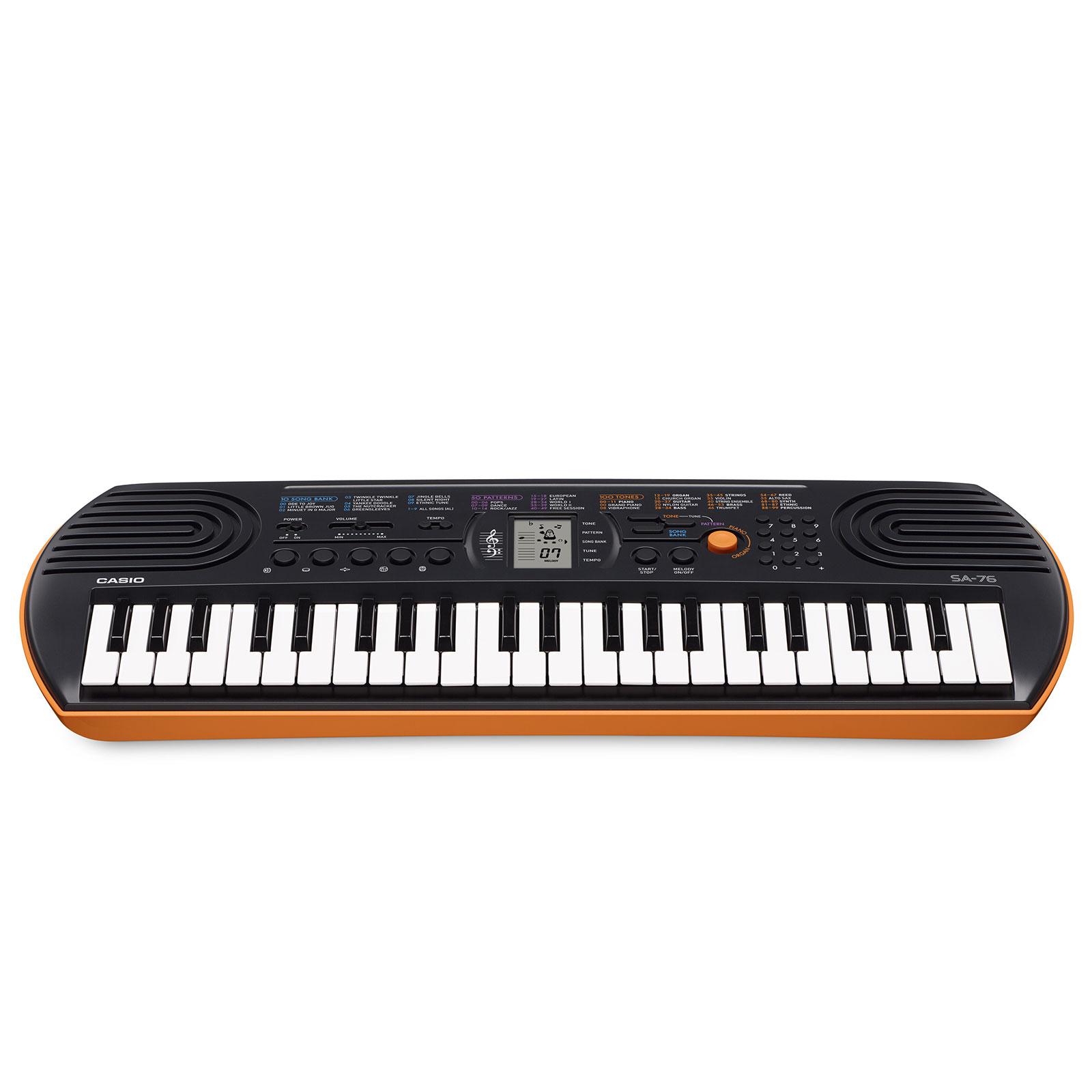 keyboard-casio-SA-765