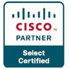 partners-cisco-elmisystems