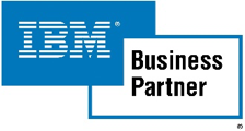 partners-ibm-elmisystems