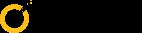 partners-symantec-elmisystems