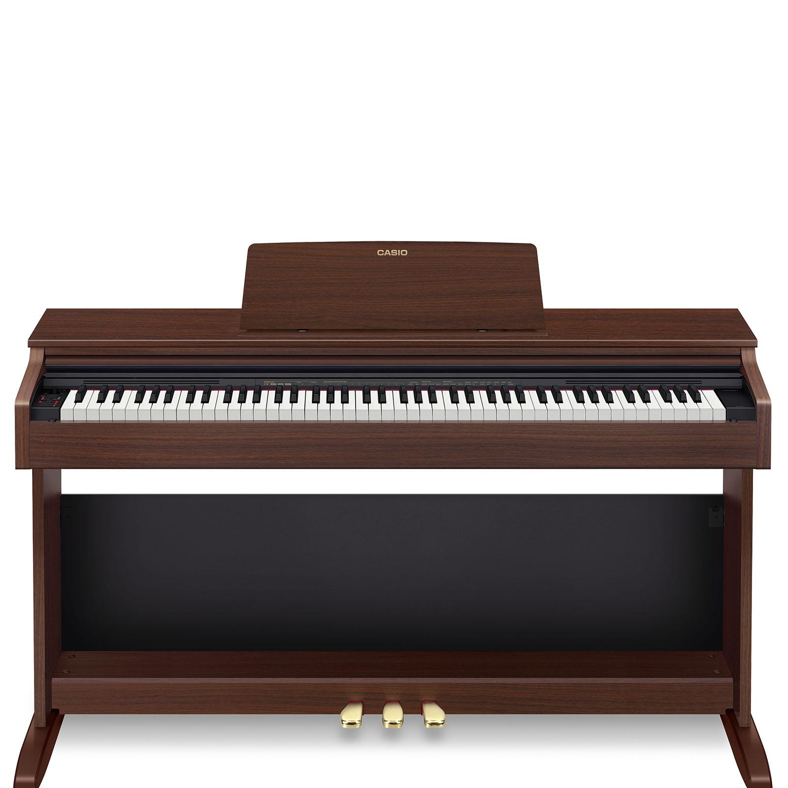 psifiako-piano-casio-PX-870BN1