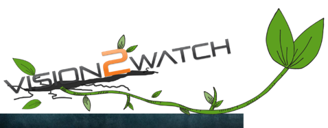 vision2watch-elmisystems