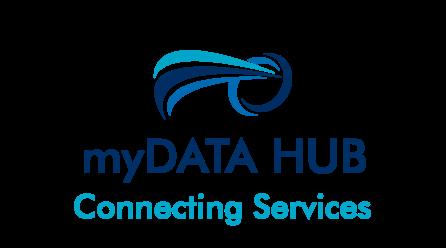 MyData HUB Διασύνδεση Με Ηλεκτρονικά Βιβλία MyDATA της ΑΑΔΕ